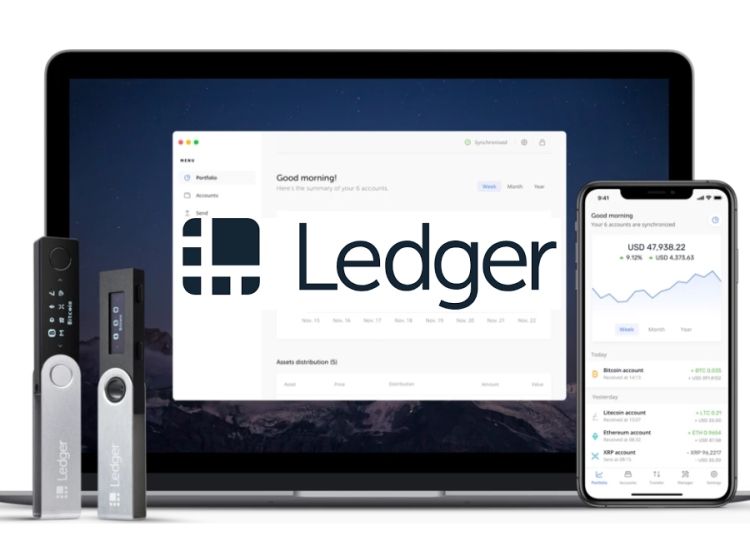 테조스서울(Tezos seoul) - 테조스 서울 Ledger Live 한국 베이커 최초 등록. Integration of Tezos seoul as the first korea baker into the Ledger Live baker list.