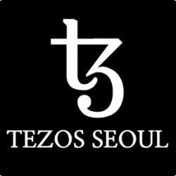 Tezosseoul Official Logo